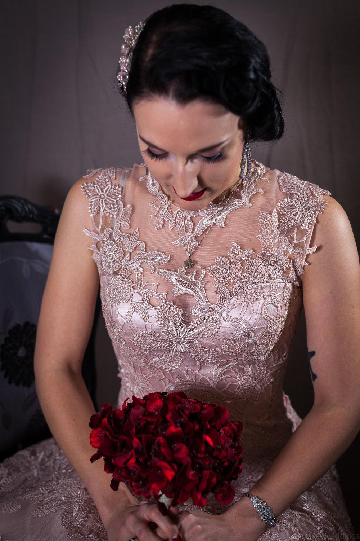 simpler-weddings-3036.jpg