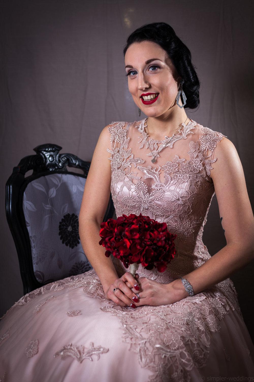 simpler-weddings-3038.jpg
