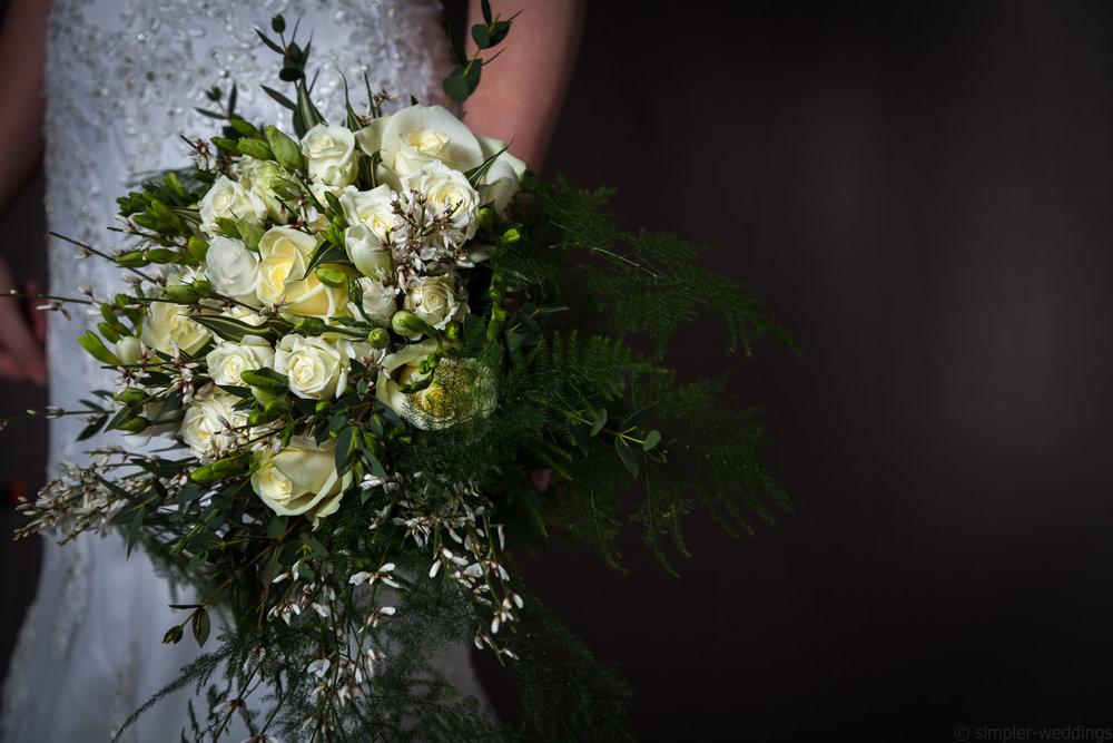 simpler-weddings-3078.jpg