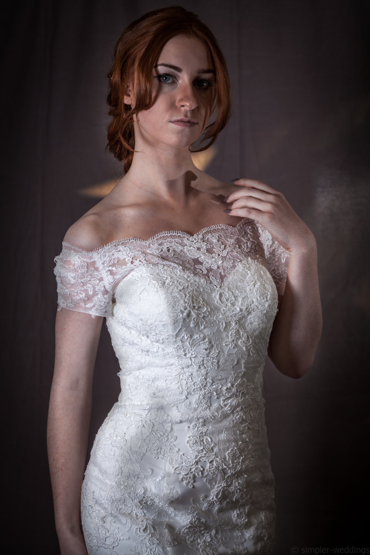 simpler-weddings--11.jpg