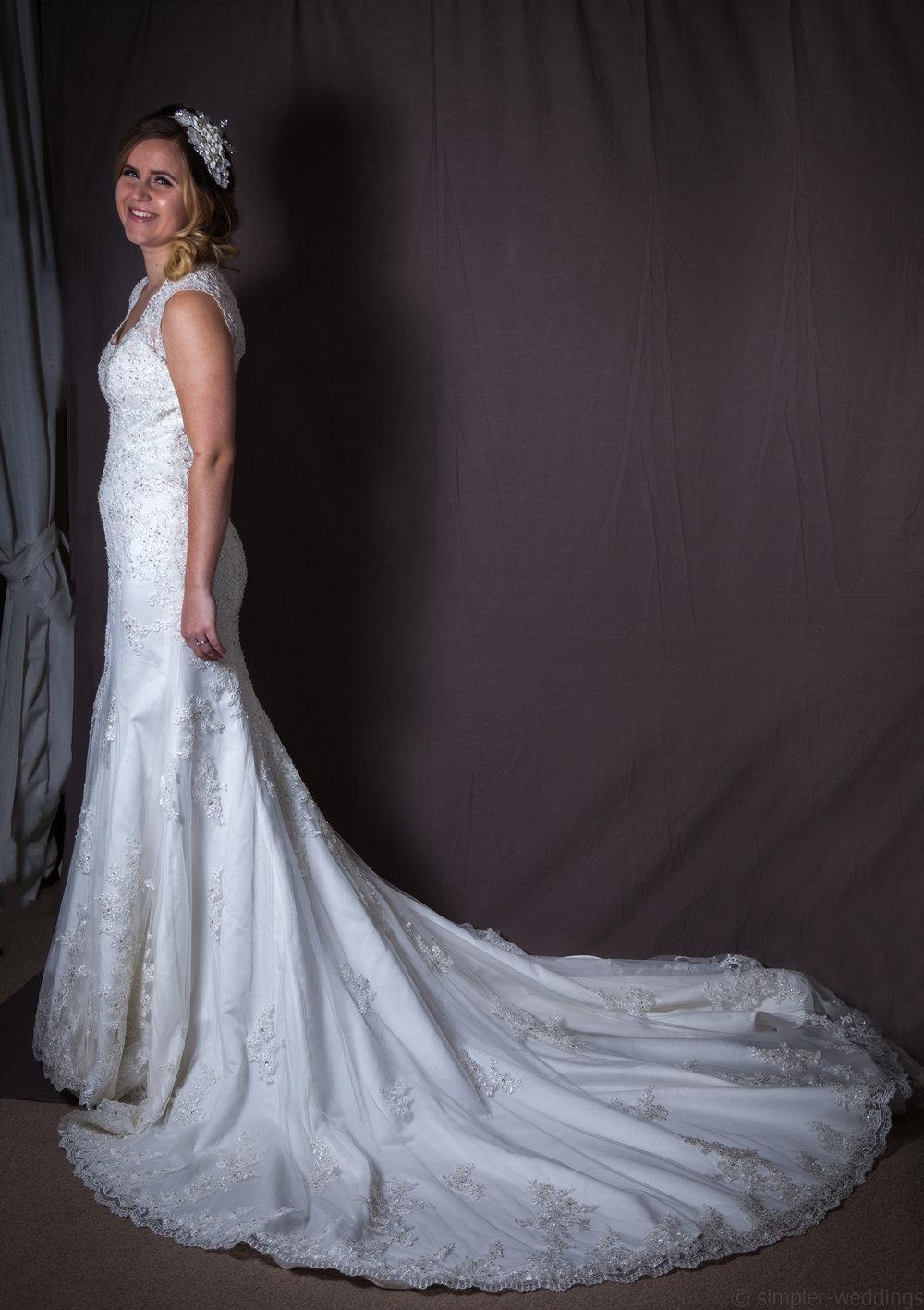 simpler-weddings--14.jpg