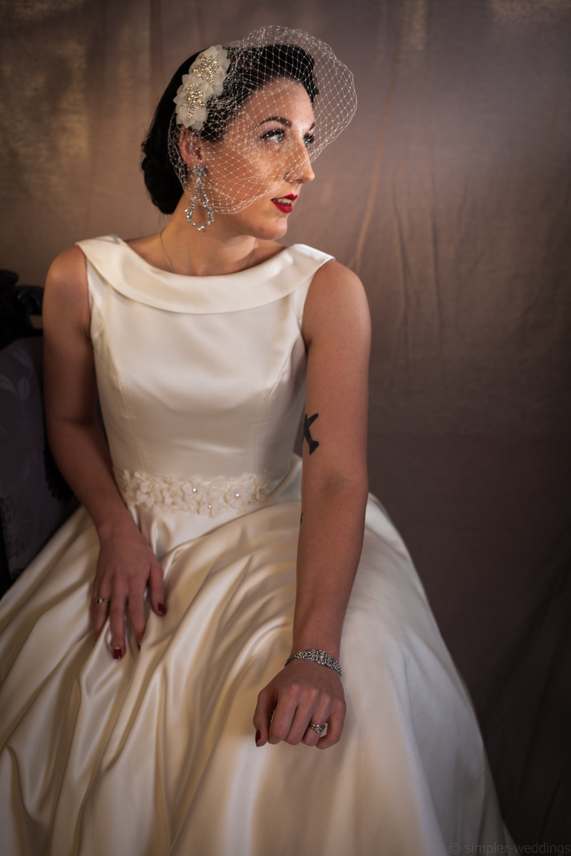 simpler-weddings-2835.jpg