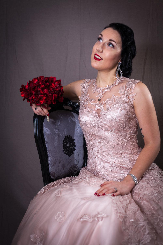 simpler-weddings-3043.jpg