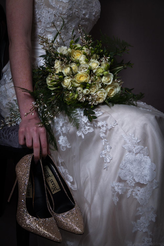simpler-weddings-3158.jpg