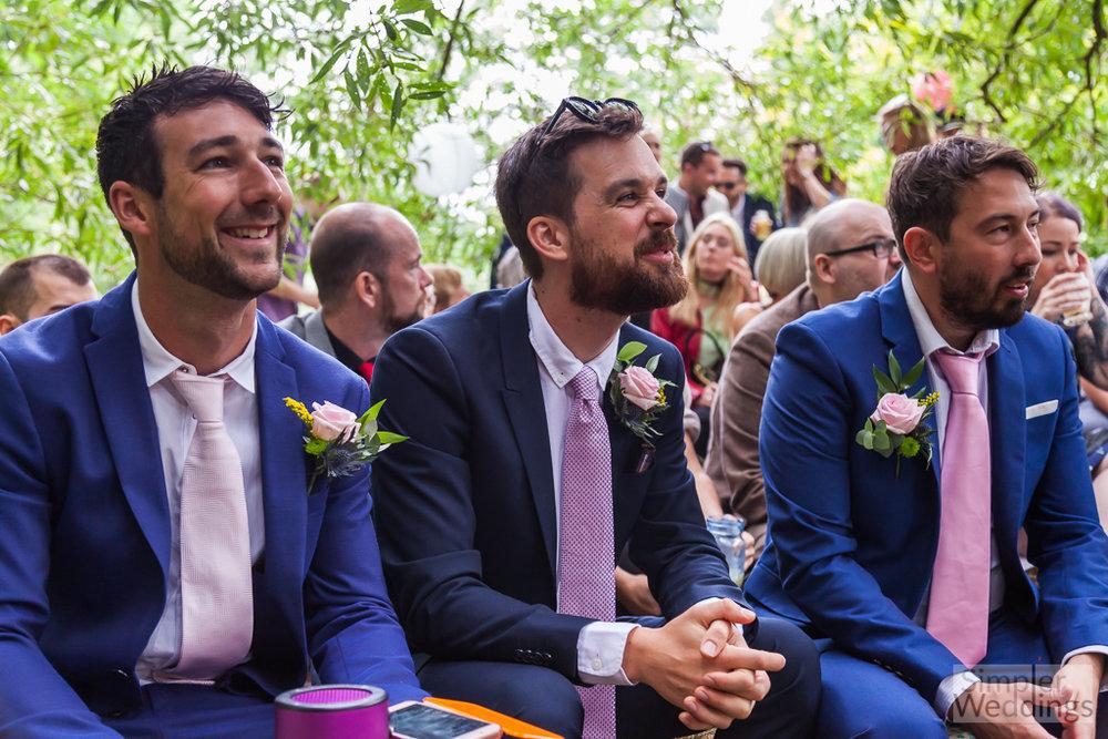simpler-weddings-3670.jpg
