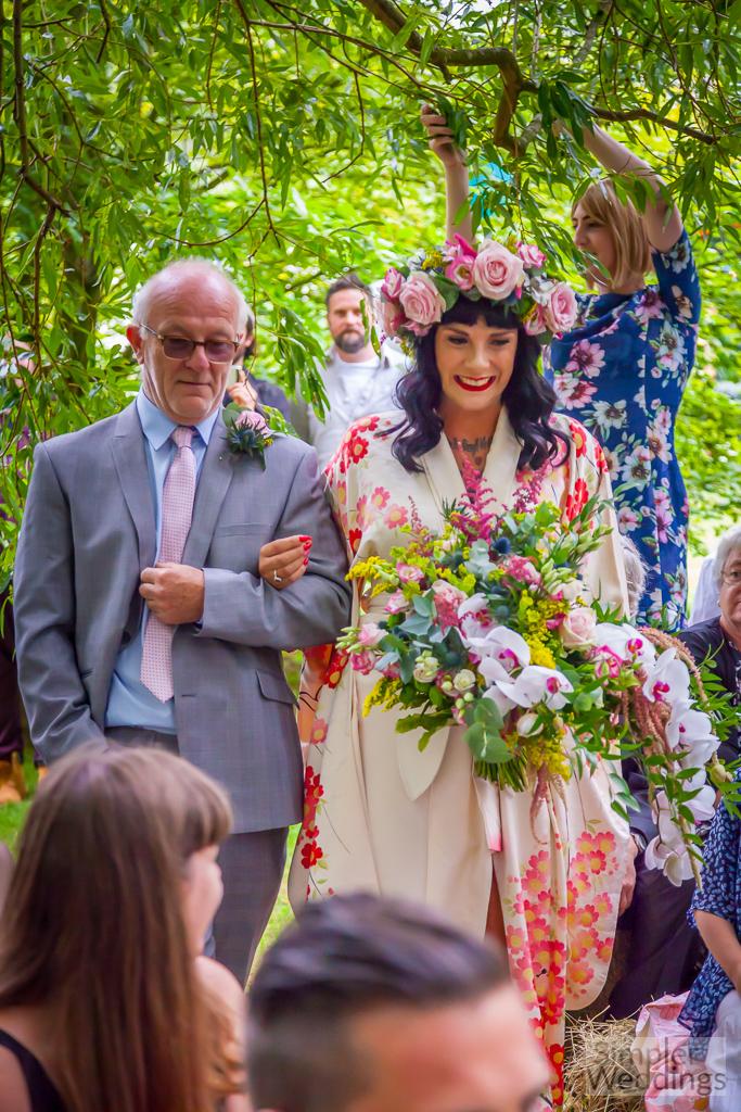 simpler-weddings-3698.jpg