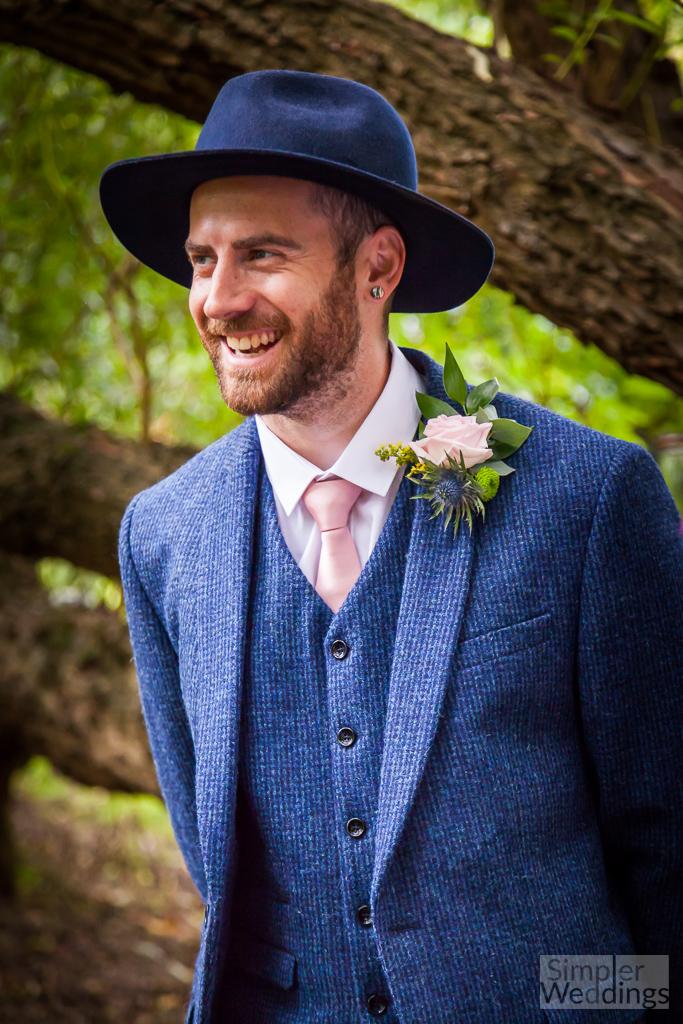 simpler-weddings-3702.jpg