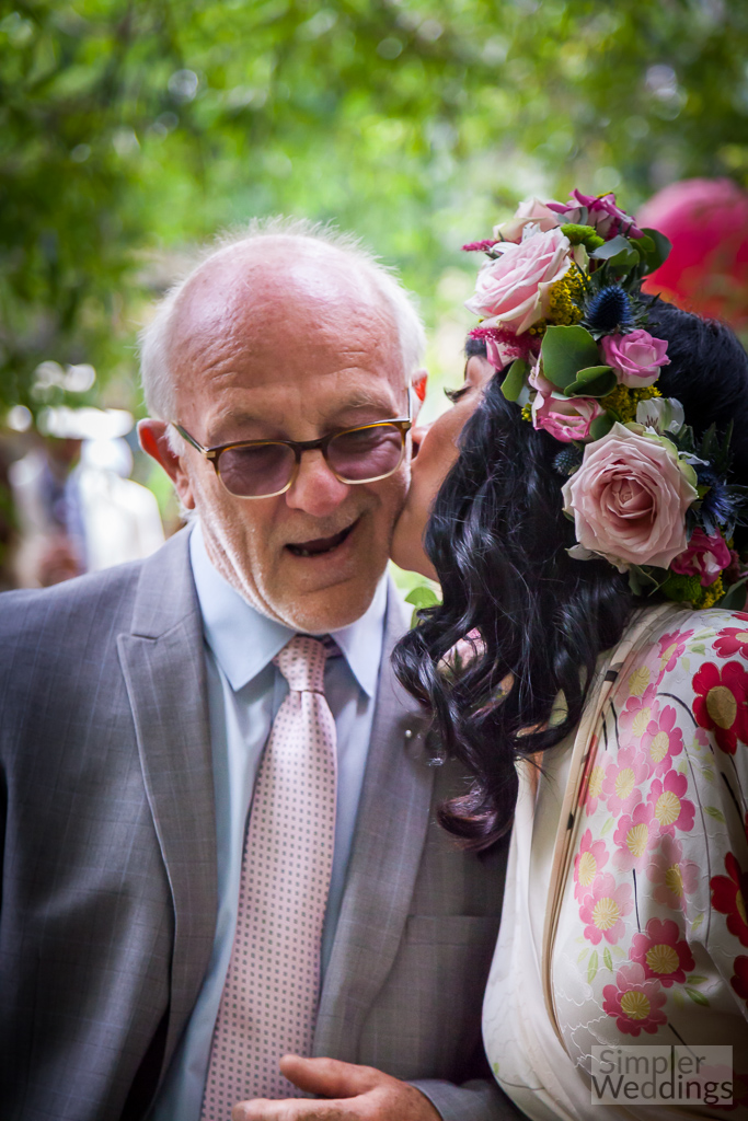 simpler-weddings-3703.jpg