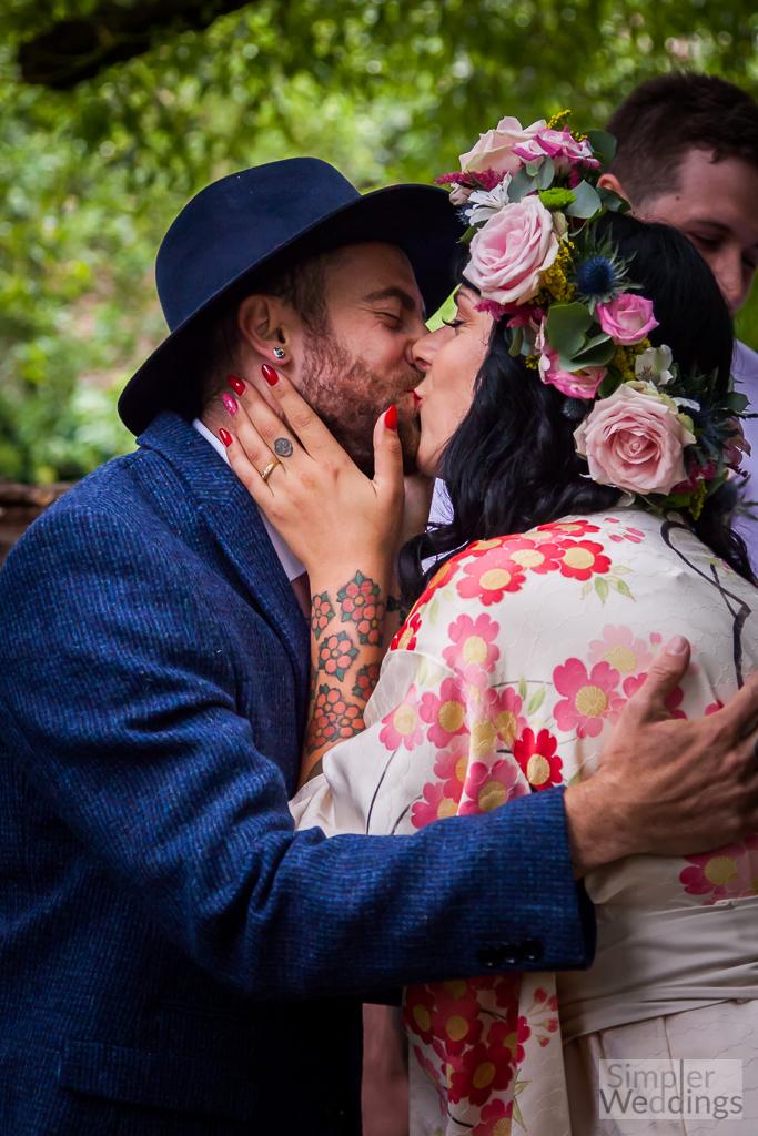 simpler-weddings-3743.jpg