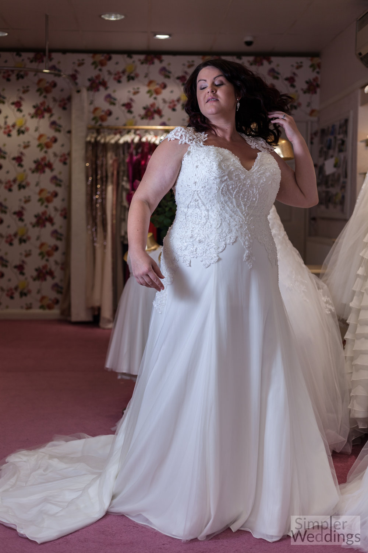 simpler-weddings-1143.jpg