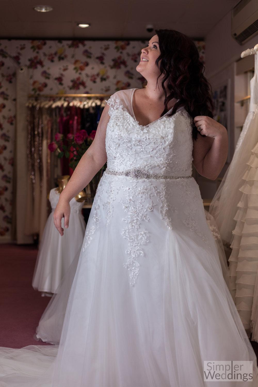 simpler-weddings-1119.jpg