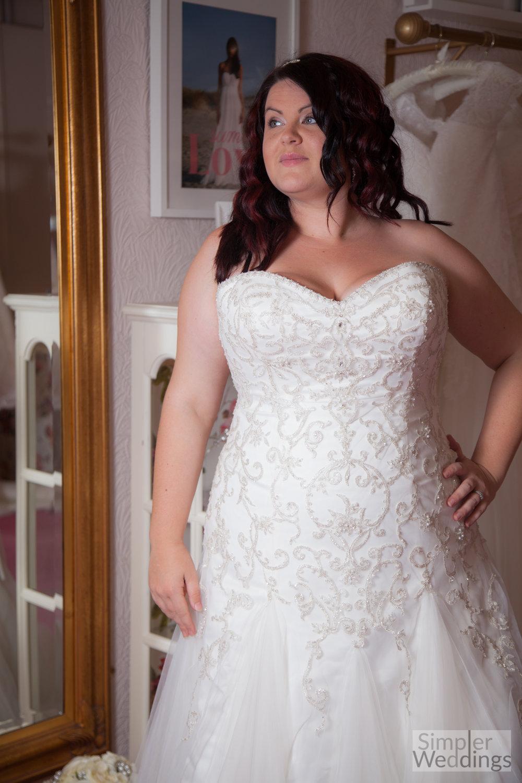 simpler-weddings-1192.jpg