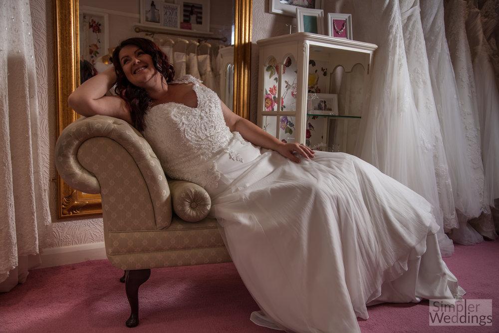 simpler-weddings-1179.jpg