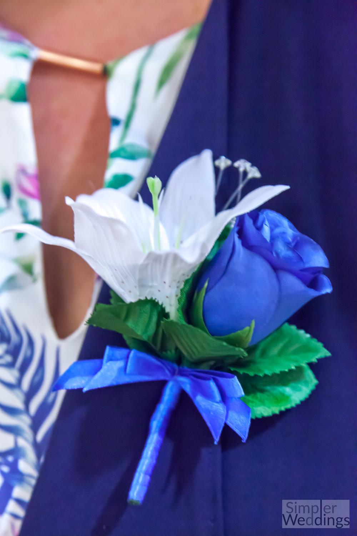 simpler-weddings-18.jpg