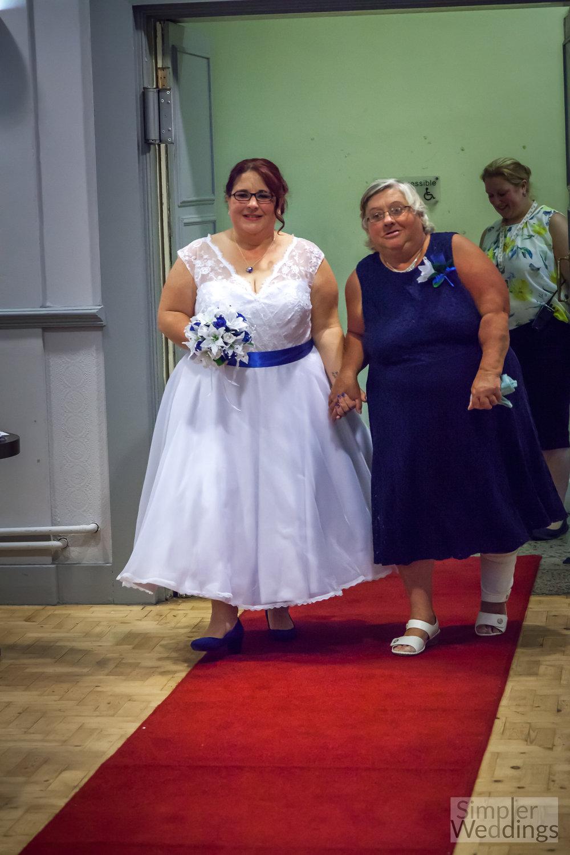 simpler-weddings-28.jpg