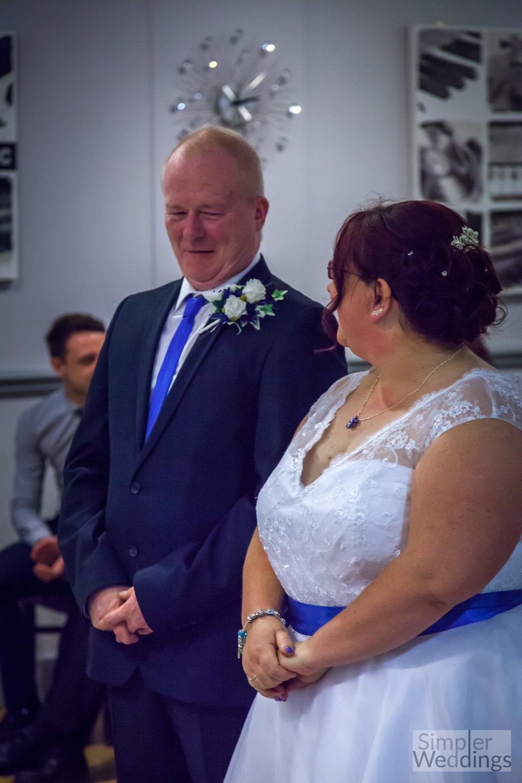 simpler-weddings-56.jpg