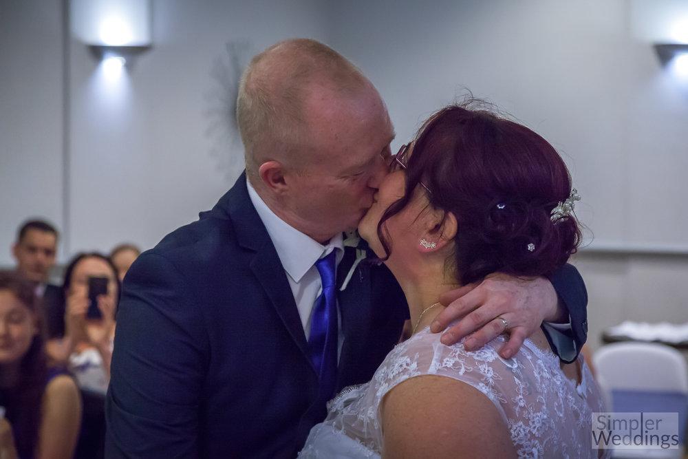 simpler-weddings-70.jpg