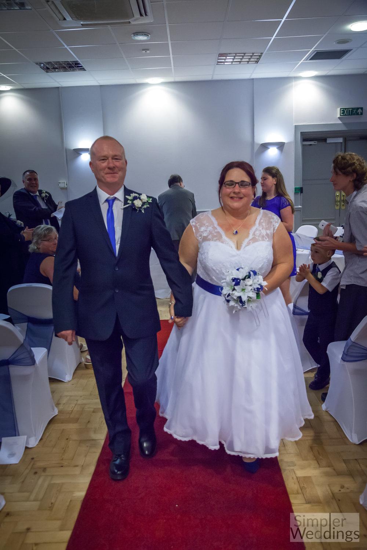 simpler-weddings-85.jpg