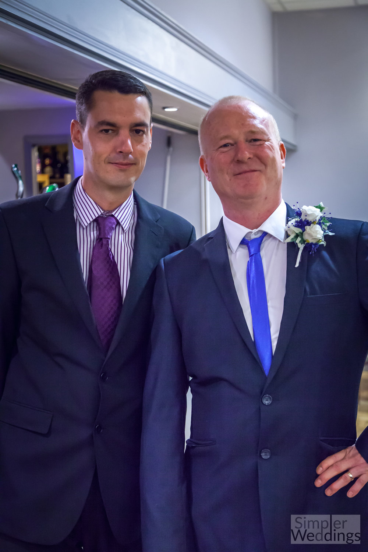 simpler-weddings-118.jpg