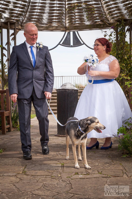 simpler-weddings-140.jpg