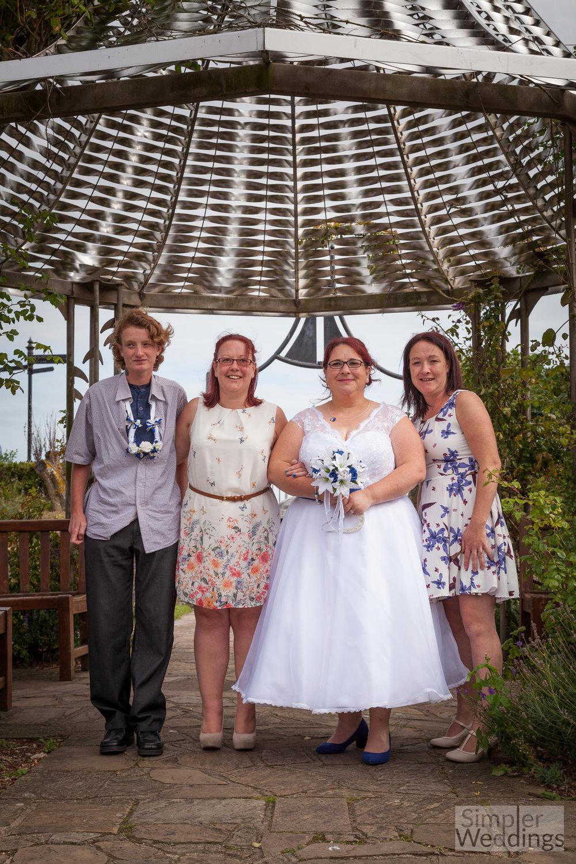 simpler-weddings-147.jpg