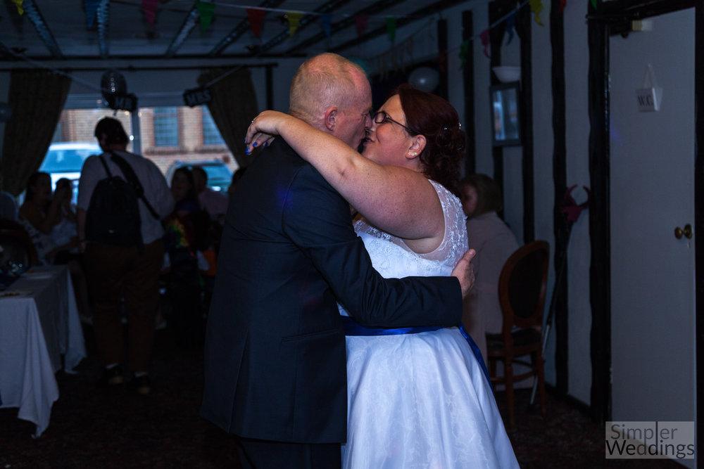 simpler-weddings-183.jpg