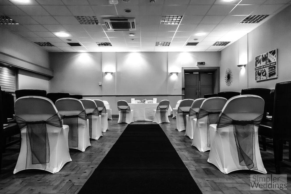 simpler-weddings-6.jpg