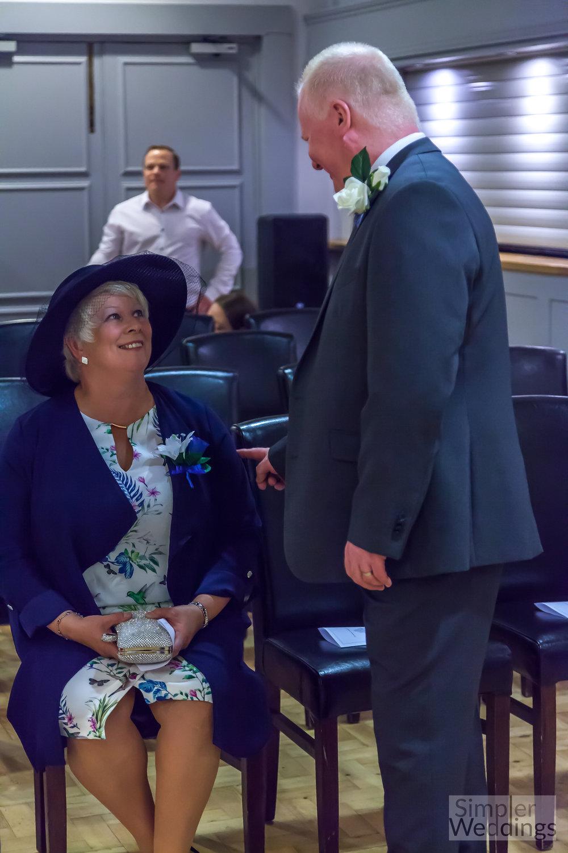 simpler-weddings-11.jpg