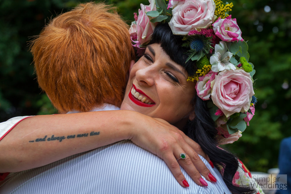 simpler-weddings-4361.jpg