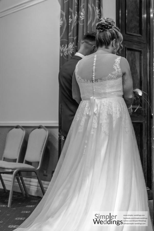 simpler-weddings-78.jpg