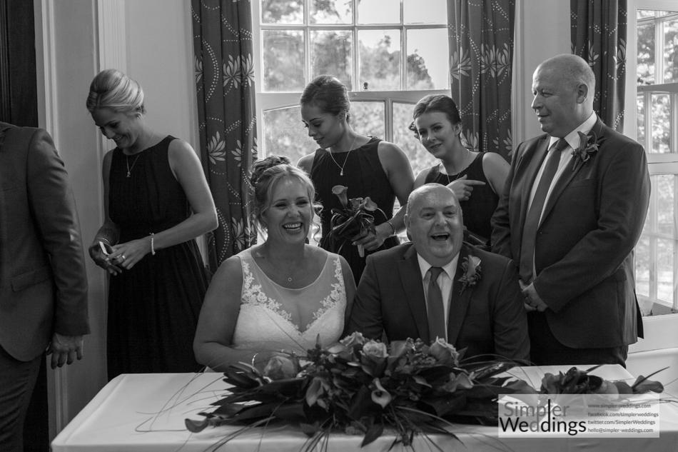 simpler-weddings-268.jpg