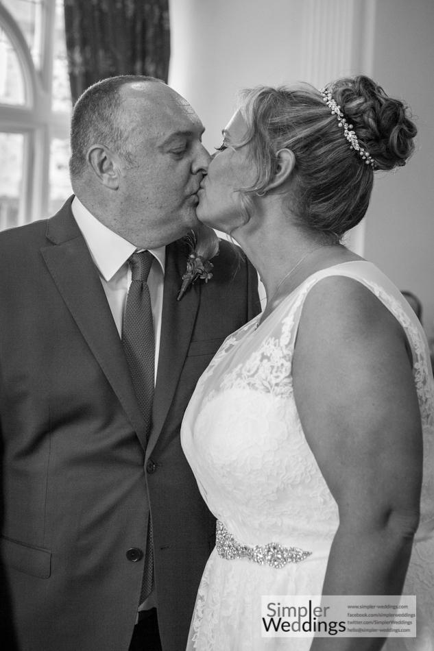 simpler-weddings-263.jpg