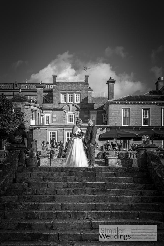 simpler-weddings-408.jpg