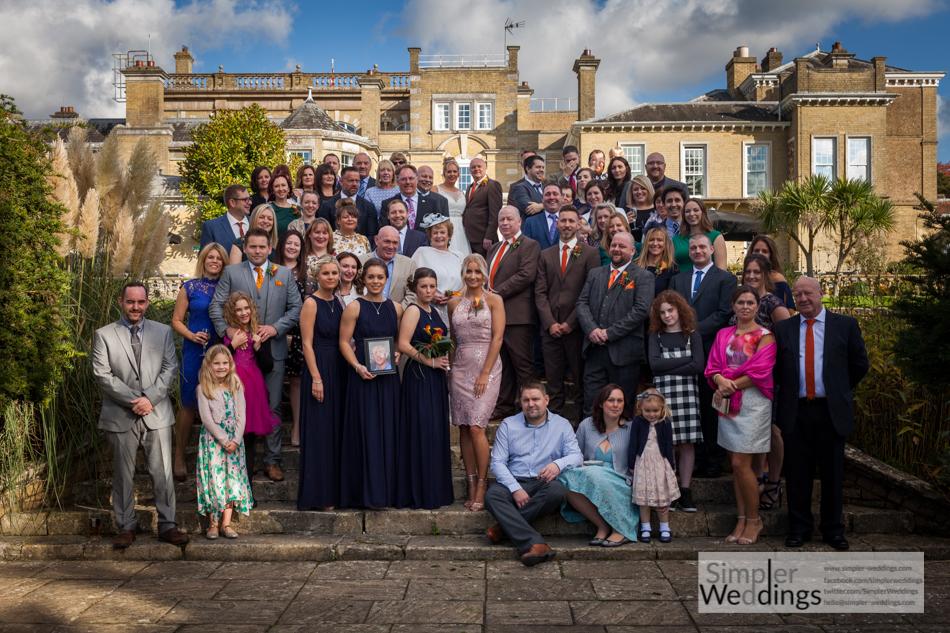 simpler-weddings-420.jpg