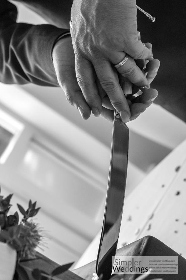 simpler-weddings-423.jpg