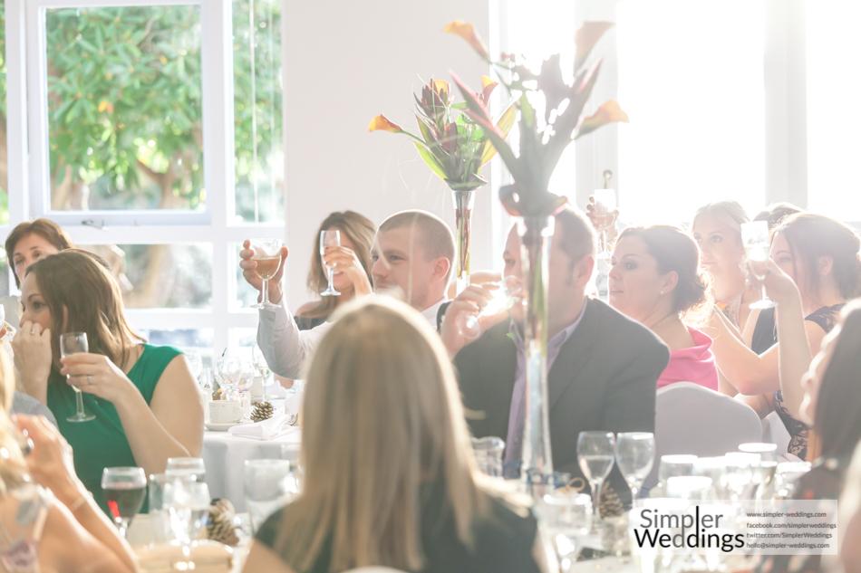 simpler-weddings-512.jpg