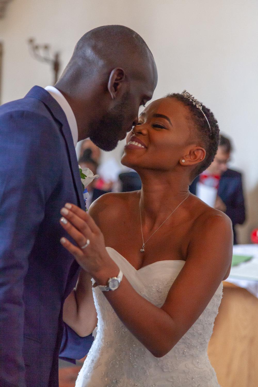 Simpler-weddings-2.jpg