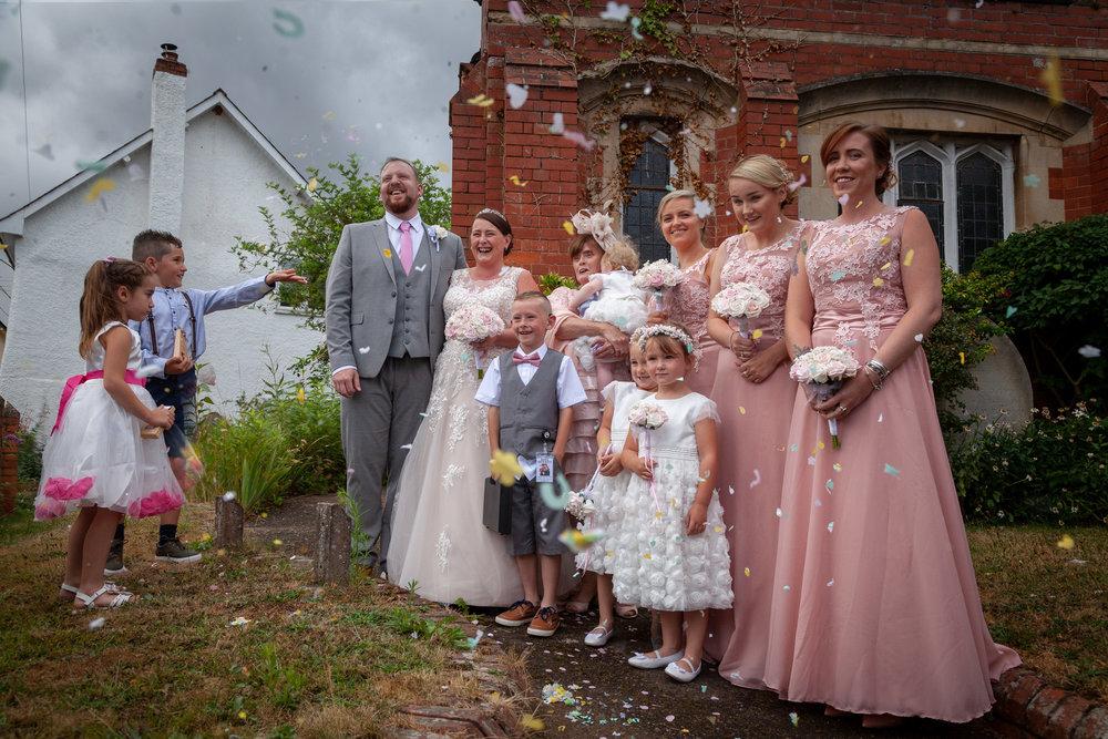 Simpler-weddings-.jpg