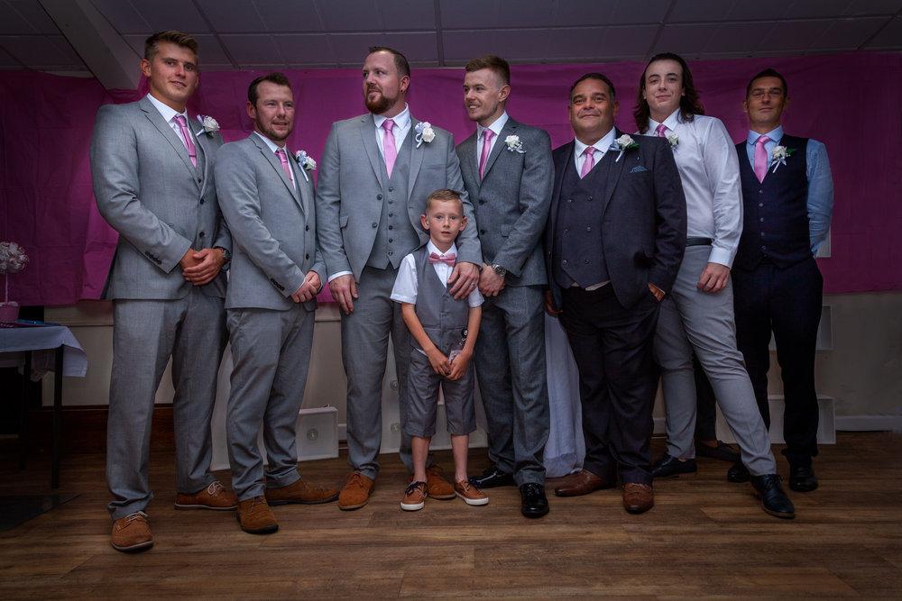 Simpler-weddings--2.jpg