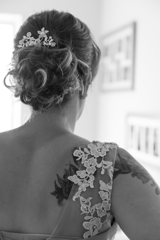 Simpler-weddings-6593.jpg