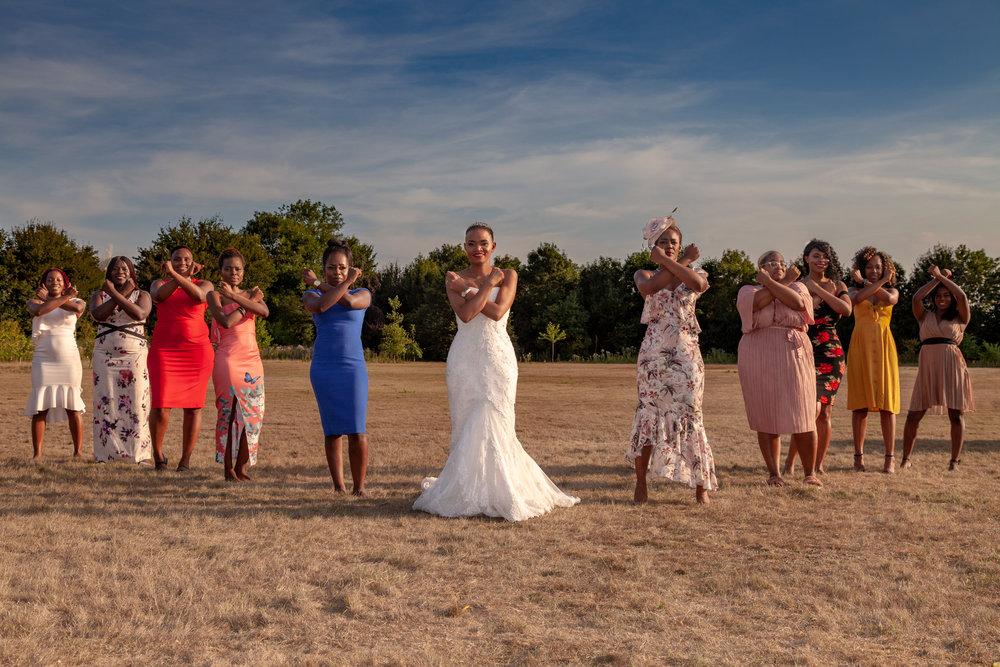 Simpler-weddings--6.jpg