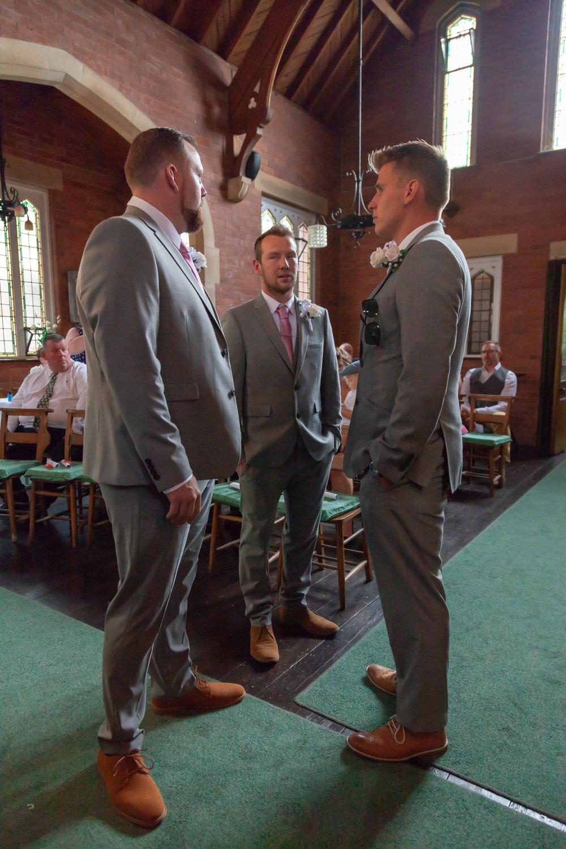 Simpler-weddings-6607.jpg