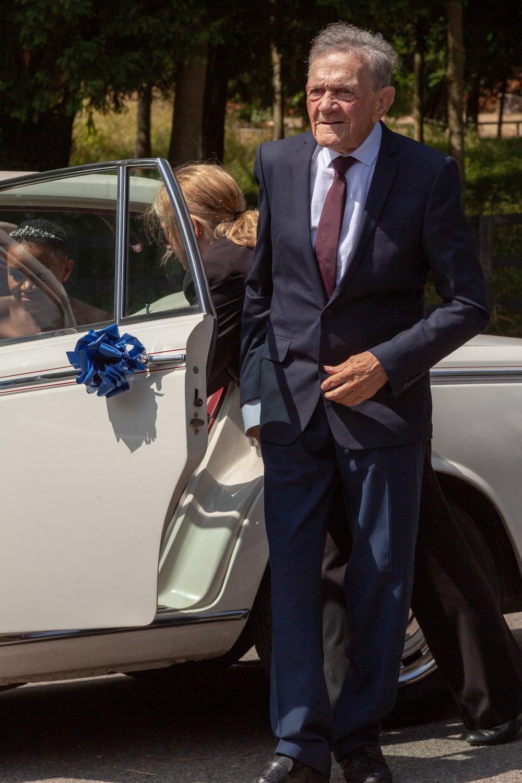 Simpler-weddings-7327.jpg