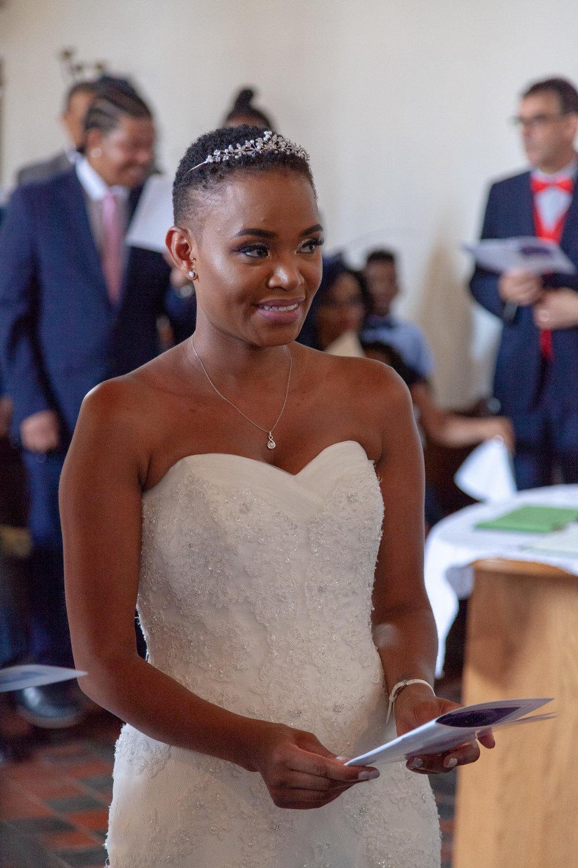 Simpler-weddings-7411.jpg