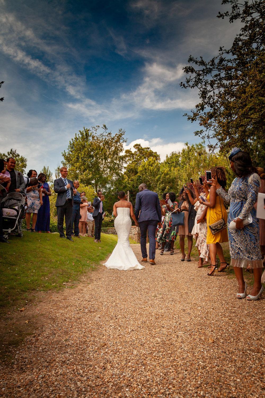Simpler-weddings-7595.jpg