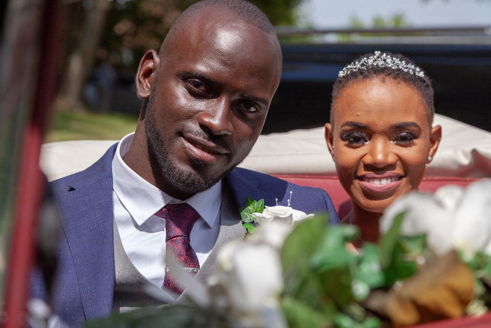 Simpler-weddings-7736.jpg