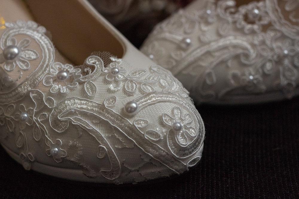 Simpler-weddings-8733.jpg
