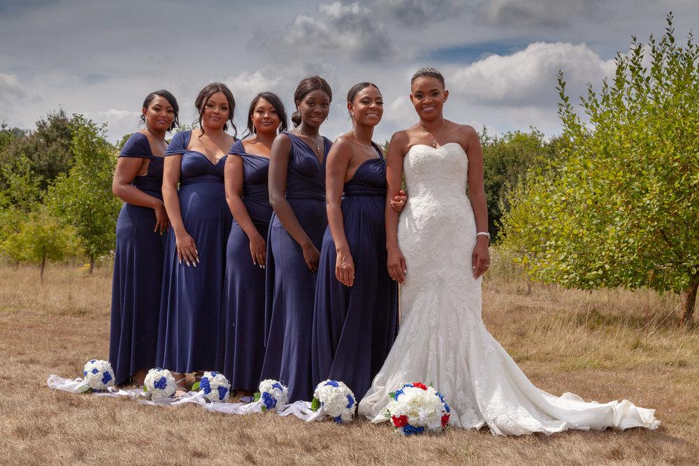 Simpler-weddings-7776.jpg