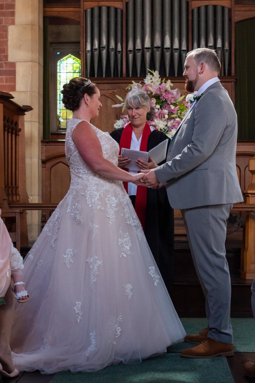 Simpler-weddings-8937.jpg
