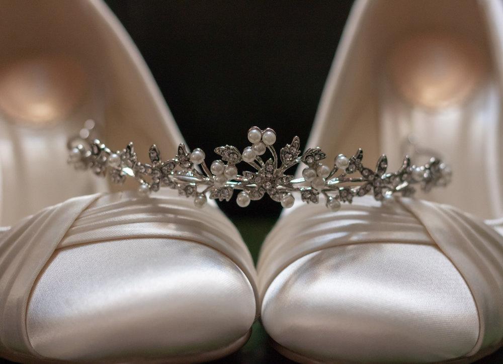 Simpler-weddings-9159.jpg